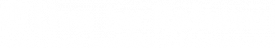 Live by Referral Logo